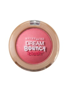 maybelline-dream-bouncy-blush